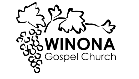 Winona Gospel Church
